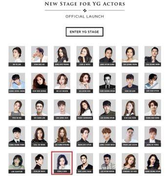 """""""Snowdrop"""" chưa quay xong, netizen Hàn đã có lý do mới để tranh cãi về vai diễn của Jisoo ảnh 4"""