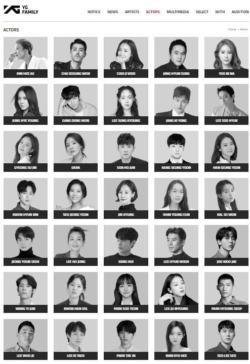 """""""Snowdrop"""" chưa quay xong, netizen Hàn đã có lý do mới để tranh cãi về vai diễn của Jisoo ảnh 5"""