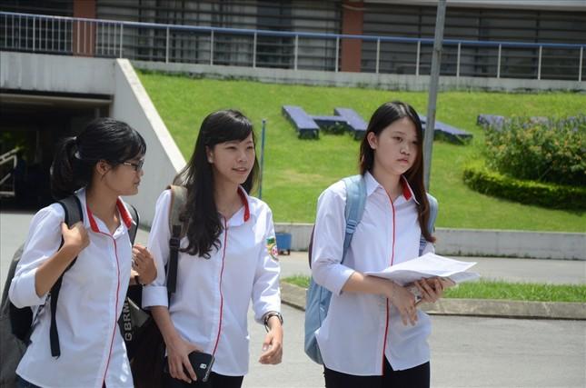 Trạm tin nóng: Hà Nội yêu cầu không công bố công khai địa chỉ, mật khẩu lớp học trực tuyến ảnh 2