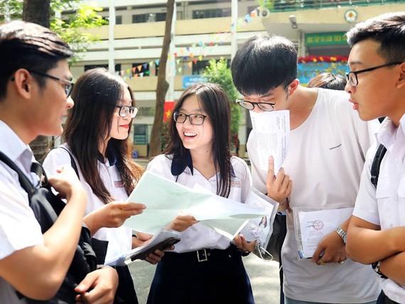 Đại học Công nghệ Giao thông vận tải tuyển sinh từ tháng 6 với hình thức online ảnh 1