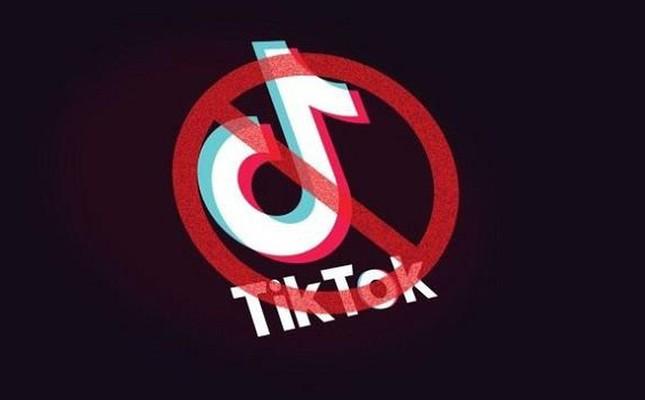 """""""Tháng sóng gió"""" gọi tên TikTok: Nguy cơ bị cấm cửa hàng loạt giữa giai đoạn hoàng kim ảnh 2"""
