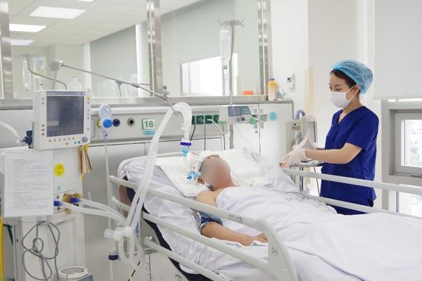 18 tuổi đã có thể bị đột quỵ, khó phục hồi vì đến viện muộn do coi thường dấu hiệu này ảnh 1