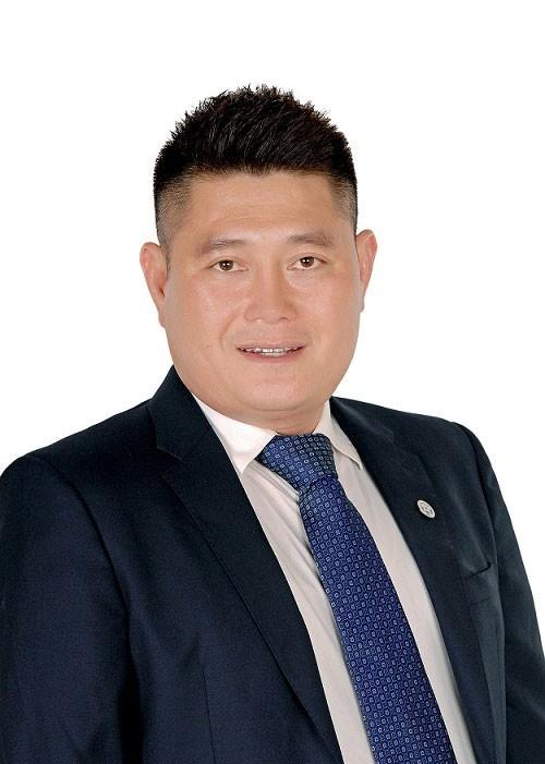 Xi măng Xuân Thành Quảng Nam thưởng U23 Việt Nam 500 triệu đồng ảnh 1