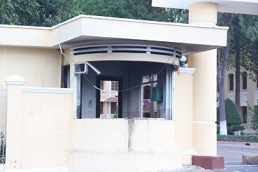 Bí thư Tỉnh ủy Bình Thuận: Đang sàng lọc các đối tượng kích động ảnh 2