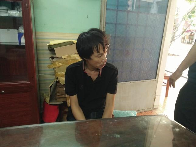 Triệt phá 'công xưởng' sản xuất ma túy ảnh 2