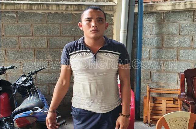 Khởi tố chủ quán cà phê kích dục tra tấn nhân viên đến nhập viện ảnh 1