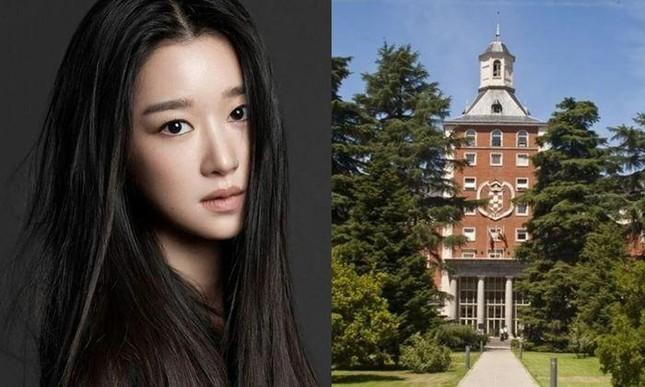 """Scandal """"Điên nữ"""" Seo Ye Ji - Con cưng cũng hóa con ghẻ khi công chúng đồng loạt """"quay xe"""" ảnh 4"""