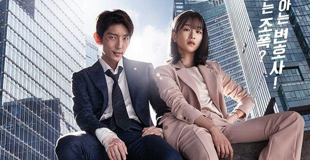 """Scandal """"Điên nữ"""" Seo Ye Ji - Con cưng cũng hóa con ghẻ khi công chúng đồng loạt """"quay xe"""" ảnh 1"""