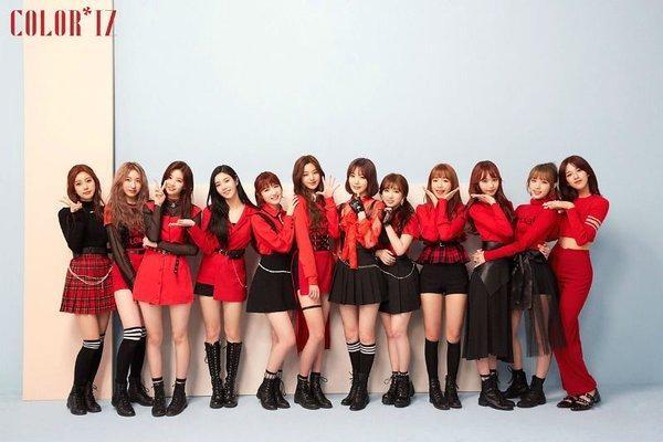 """CUBE xứng danh """"công ty quản lý tệ nhất K-Pop"""" dù sở hữu trong tay dàn idol tài năng ảnh 2"""