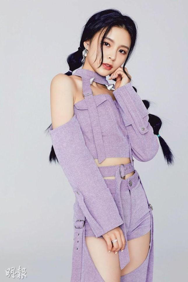 """CUBE xứng danh """"công ty quản lý tệ nhất K-Pop"""" dù sở hữu trong tay dàn idol tài năng ảnh 1"""
