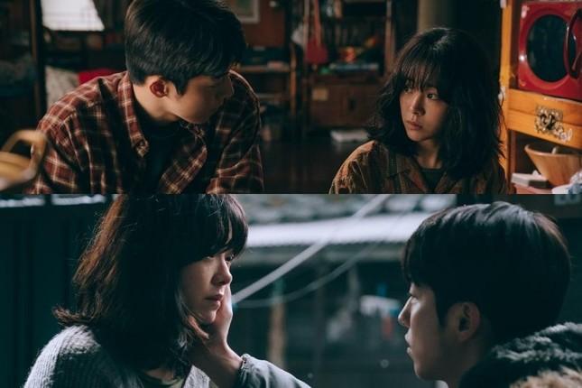 5 phim điện ảnh Hàn truyền cảm hứng sống tích cực: Phim của Gong Yoo, Krystal đều góp mặt ảnh 5