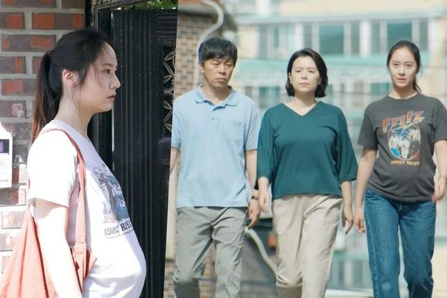 5 phim điện ảnh Hàn truyền cảm hứng sống tích cực: Phim của Gong Yoo, Krystal đều góp mặt ảnh 3