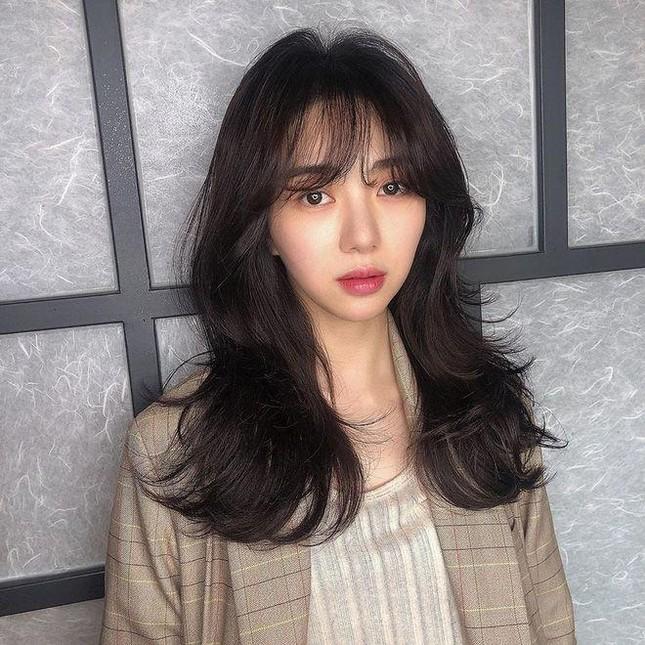 """Mina (AOA) đăng ảnh cổ tay đầy máu, khẳng định: """"Các người chẳng biết gì về tôi cả"""" ảnh 2"""