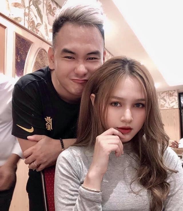 """""""Streamer giàu nhất Việt Nam"""" Xemesis lên sóng truyền hình """"kể tội"""" vợ Xoài Non ảnh 3"""