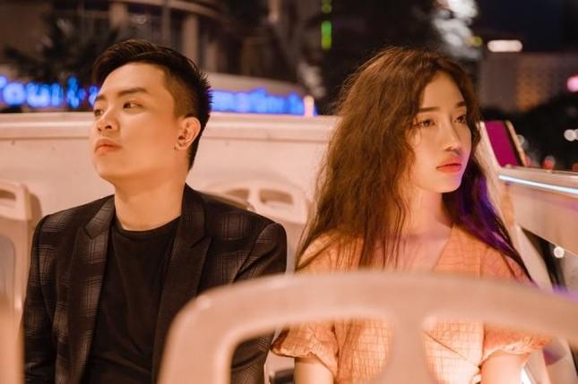 """""""Sài Gòn Đau Lòng Quá"""" đạt Top 5 Trending, Hứa Kim Tuyền phản pháo nghi vấn đạo nhạc ảnh 2"""