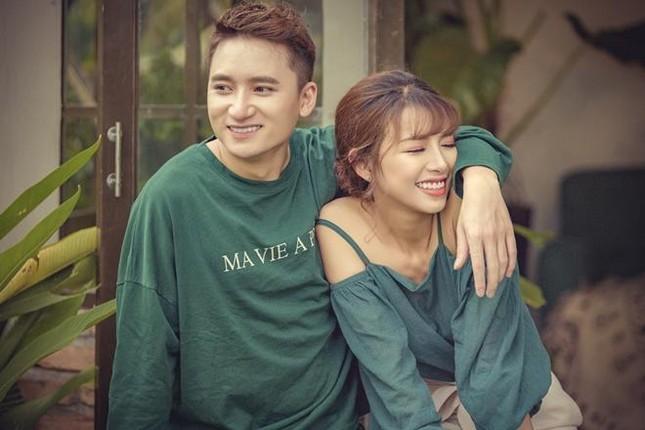 """Hơn 1 tuần nữa, nhạc sĩ Phan Mạnh Quỳnh và bạn gái hotgirl sẽ chính thức """"về chung nhà""""?  ảnh 4"""