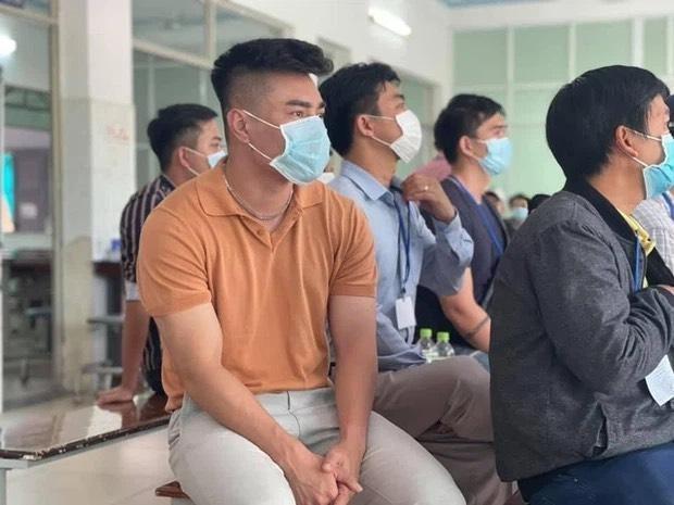 Lê Dương Bảo Lâm thông báo tháng sau sẽ tiếp tục thi bằng lái sau 14 lần thi rớt ảnh 2