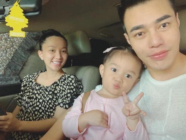 Lê Dương Bảo Lâm thông báo tháng sau sẽ tiếp tục thi bằng lái sau 14 lần thi rớt ảnh 3