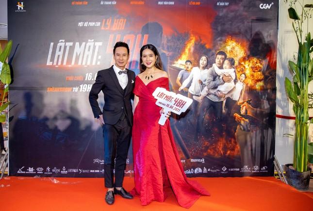 """Lý Hải """"giải vây"""" cho Trấn Thành, hết lời bênh vực đàn em trước sự công kích của netizen  ảnh 2"""