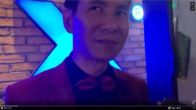 """Lý Hải """"giải vây"""" cho Trấn Thành, hết lời bênh vực đàn em trước sự công kích của netizen  ảnh 1"""