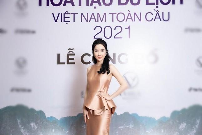 """Hoa hậu Du lịch Việt Nam Toàn cầu 2021 chấp nhận cả thí sinh chuyển giới, """"dao kéo"""" ảnh 5"""