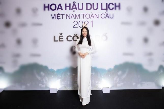 """Hoa hậu Du lịch Việt Nam Toàn cầu 2021 chấp nhận cả thí sinh chuyển giới, """"dao kéo"""" ảnh 2"""