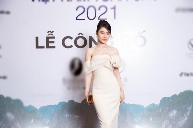 """Hoa hậu Du lịch Việt Nam Toàn cầu 2021 chấp nhận cả thí sinh chuyển giới, """"dao kéo"""" ảnh 1"""