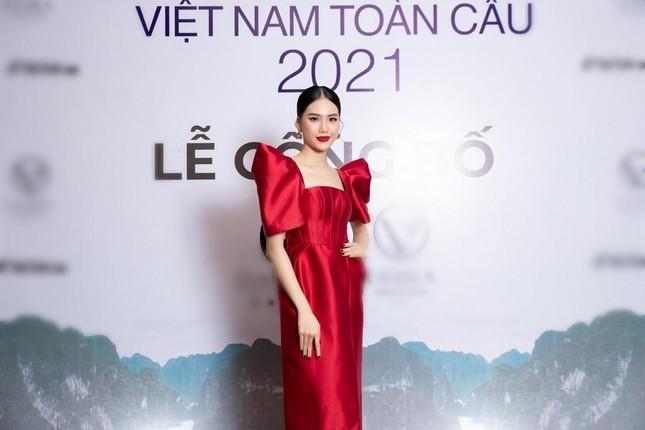 """Hoa hậu Du lịch Việt Nam Toàn cầu 2021 chấp nhận cả thí sinh chuyển giới, """"dao kéo"""" ảnh 4"""