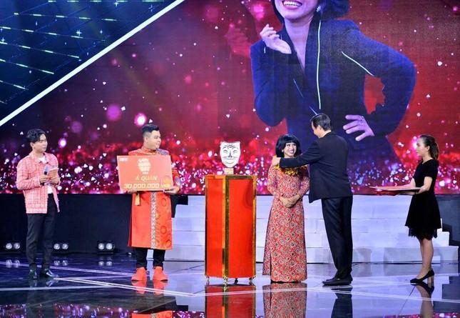 """Minh Dự - Ngọc Phước: Cặp bạn thân """"cà khịa"""" đáng yêu nhất showbiz Việt ảnh 5"""