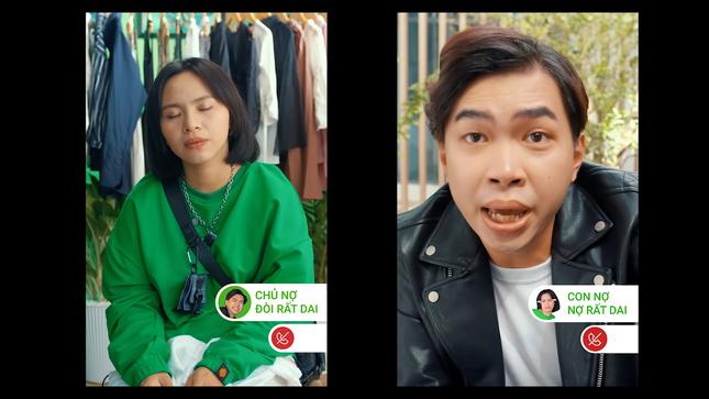 """Minh Dự - Ngọc Phước: Cặp bạn thân """"cà khịa"""" đáng yêu nhất showbiz Việt ảnh 3"""