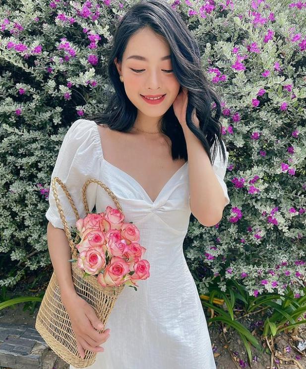 Lộ diện nữ chính MV mới của Sơn Tùng M-TP, xinh như mộng nhưng lên hình chỉ thấy bóng lưng ảnh 5