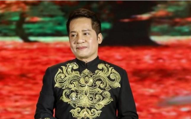 """NSƯT Hoài Linh, Minh Nhí thay thế Trấn Thành, Trường Giang ở """"Thách Thức Danh Hài"""" mùa 7 ảnh 2"""