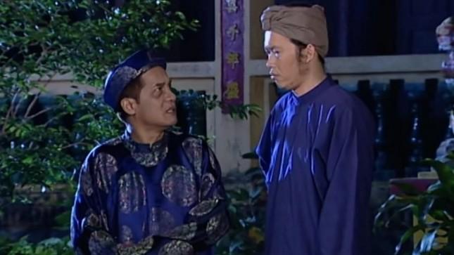 """NSƯT Hoài Linh, Minh Nhí thay thế Trấn Thành, Trường Giang ở """"Thách Thức Danh Hài"""" mùa 7 ảnh 3"""