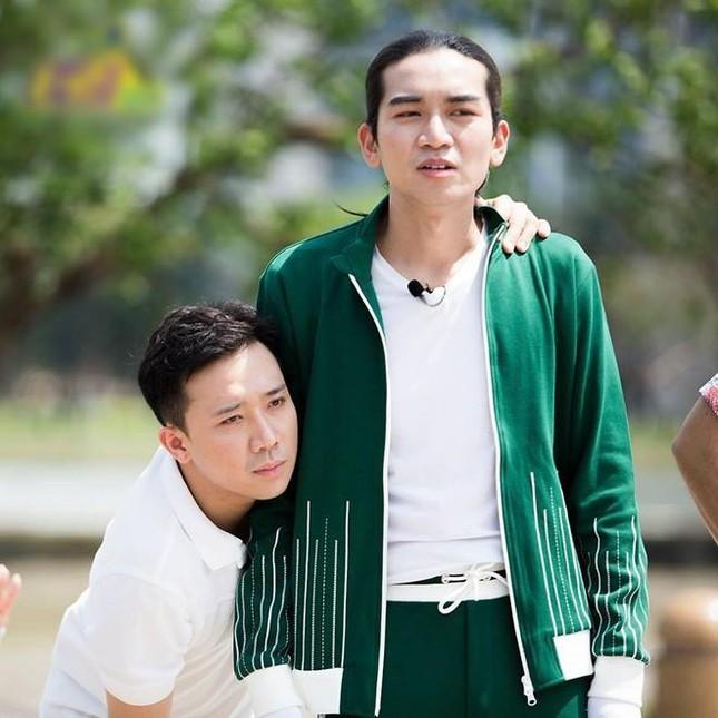 """""""Chốt sổ"""" dàn cast Running Man Việt mùa 2: Vắng hai """"thánh chơi dơ"""" BB Trần và Trấn Thành ảnh 4"""