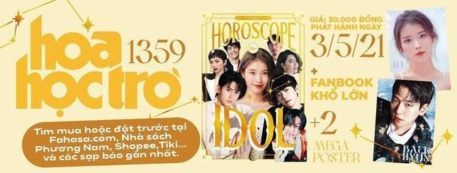 Con gái Cường Đôla khoe váy áo xịn xò, Đông Nhi được netizen nhắc làm điều này cho Winnie ảnh 10