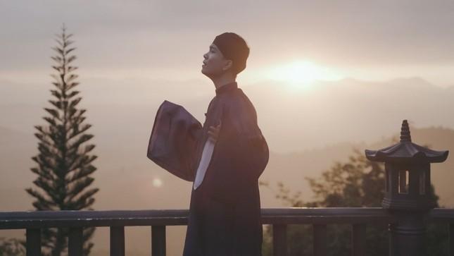 """Ca sĩ rời khỏi công ty của K-ICM hát nhạc phim """"Phượng Khấu"""" ảnh 2"""