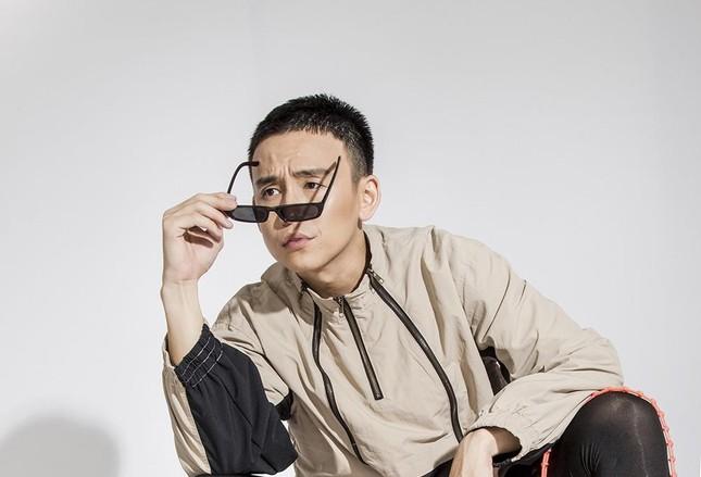 MC Quang Bảo hi sinh mái tóc dài lãng tử, lý do phía sau khiến nhiều người cảm động ảnh 3