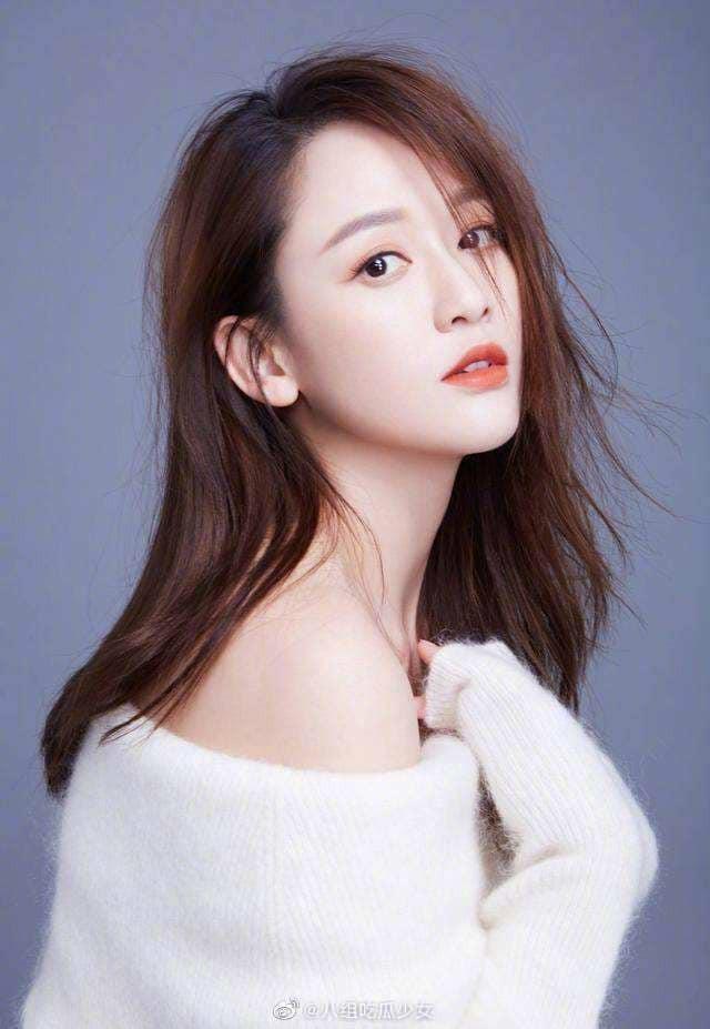 Tần Ngưu Chính Uy chiếm hết spotlight của Trần Kiều Ân trong phim mới về đề tài chống dịch ảnh 2