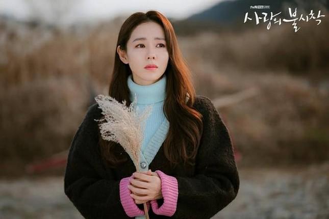 """Hé lộ khối tài sản của """"Chị Đẹp"""" Son Ye Jin, không kém cạnh """"nữ tài phiệt"""" Yoon Se Ri ảnh 3"""