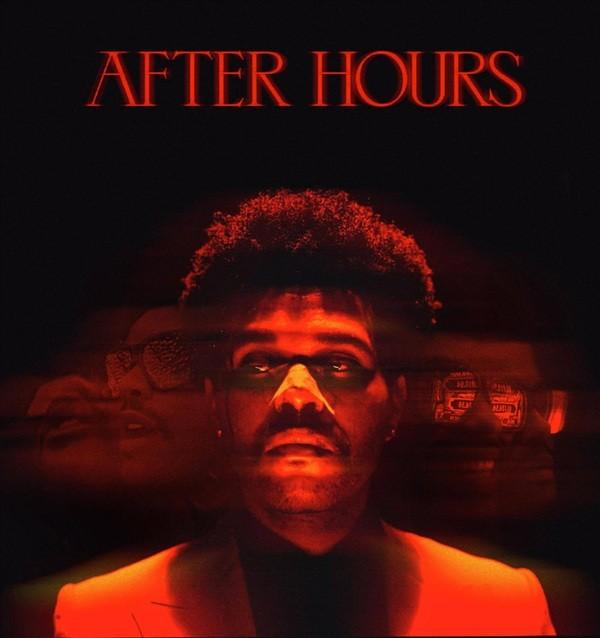 Sau ồn ào với The Weeknd, Grammy ngày càng không được lòng người yêu âm nhạc? ảnh 1