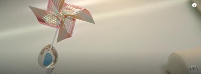 """Những điều có thể bạn bỏ sót trong MV """"Chúng ta của hiện tại"""" của Sơn Tùng M-TP ảnh 1"""