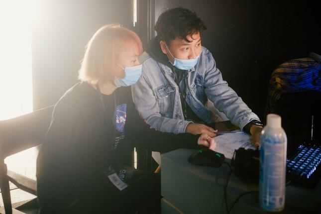 SỐC: Ca sĩ Xuân Nghi được xác nhận mắc COVID-19, gần 1 năm chưa thể về Việt Nam ảnh 2