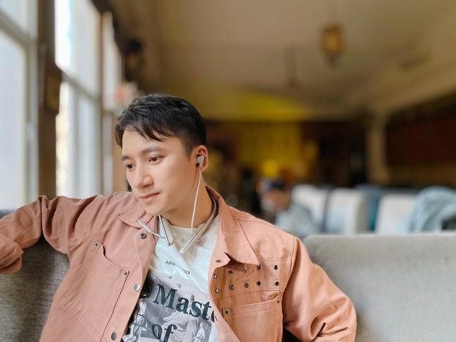 Phan Mạnh Quỳnh, Orange... cùng loạt nghệ sĩ phản đối quyết liệt việc bỏ quy định hát nhép ảnh 1