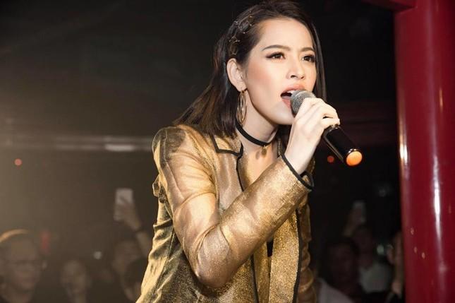 Phan Mạnh Quỳnh, Orange... cùng loạt nghệ sĩ phản đối quyết liệt việc bỏ quy định hát nhép ảnh 3