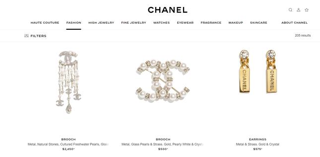 """""""Chị đẹp"""" Mỹ Tâm sang chảnh trong MV mới với loạt phụ kiện đến từ thương hiệu Chanel ảnh 5"""