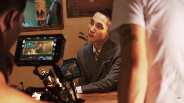 """Sơn Tùng M-TP tiết lộ """"Chúng Ta Của Hiện Tại"""" có phần 2: Liệu sẽ có """"happy ending""""? ảnh 1"""