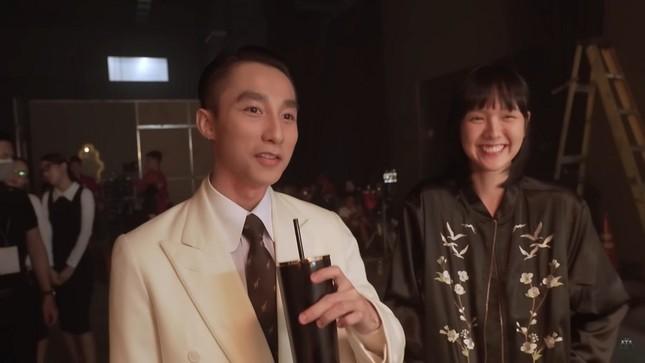 """Sơn Tùng M-TP tiết lộ """"Chúng Ta Của Hiện Tại"""" có phần 2: Liệu sẽ có """"happy ending""""? ảnh 4"""