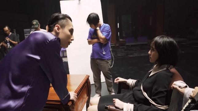 """Sơn Tùng M-TP tiết lộ """"Chúng Ta Của Hiện Tại"""" có phần 2: Liệu sẽ có """"happy ending""""? ảnh 3"""