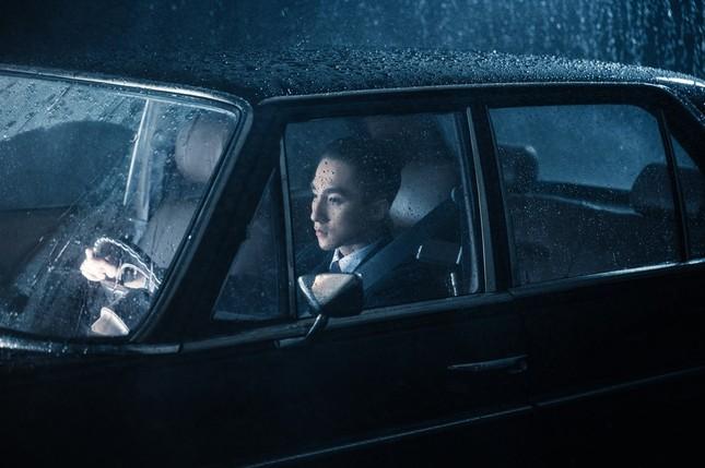 """Tiết lộ địa điểm Sơn Tùng M-TP bị treo lơ lửng trong MV """"Chúng Ta Của Hiện Tại"""" ảnh 2"""