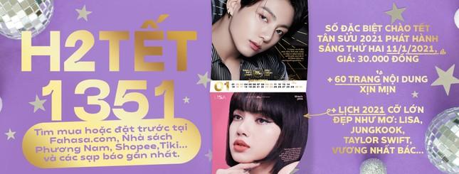 """Phí Phương Anh vừa ra MV đầu tay đã bị netizen """"ném đá"""", so sánh với Chi Pu vì điều này ảnh 5"""